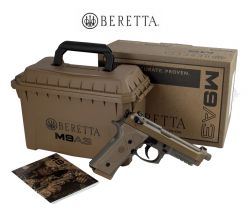 Beretta-M9A3-9mm-Pistol