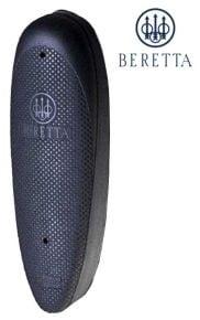 Beretta-Competition-1/2''-Recoil-Pad