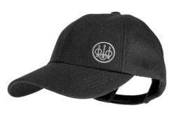 Beretta-Trident-logo-Black-Hat