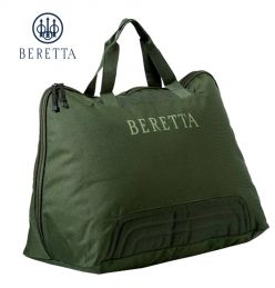 Beretta-B-Wild-Hunting-Bag