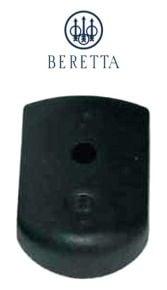 Beretta-92/96-Magazine-Bumper-Pad