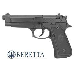 Beretta-92-FS-Pistol
