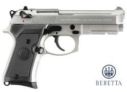 Beretta-92-Compact-Inox-9mm-Pistol