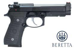 Beretta-92G-Elite-LTT-9mm-Pistol