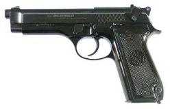 Beretta-92S-9mm-Reconditioned-Pistol