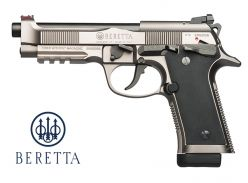 Pistolet-Beretta-92X-Performance-9mm