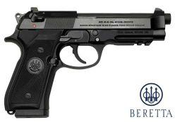 Beretta-96A1-40-S&W-Pistol