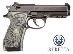 Beretta-WilsonCombat-92G-CenturionTactical-9mm