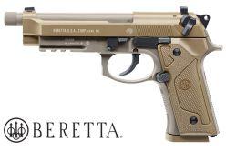 Beretta-M9A3-BB-Air-Pistol