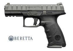 Beretta-Apx-Striker-Pistol