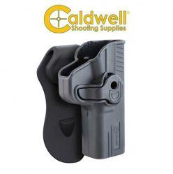 Caldwell-Beretta-92-Holsters