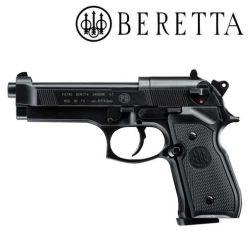 Pistolet-à-air-M92-FS-Beretta
