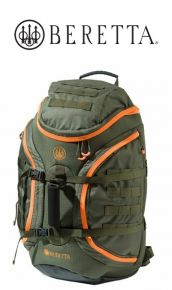 Beretta Modular 35 Lt Backpack