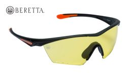 Beretta-Rudy-Shooting-Glasses