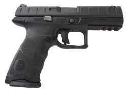 Beretta-Used-APX-RDO-9mm-Pistol