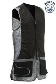 Beretta-DT11-Shooting-Vest