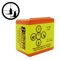 Berger-Bullets-20/.204-cal-FBHP-35gr-Bullets