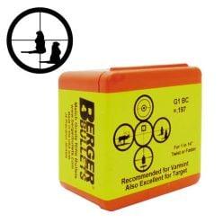 Berger-Bullets-22.224-cal.-FBHP-40gr-Bullets
