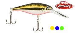 Berkley-Flicker-Shad