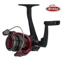 Berkley-Heritage-Red-Ice-Spinning-Reel