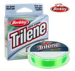 Berkley-Trilene-Micro-Ice-8-lb-Fishing-Line