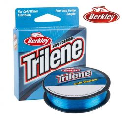 Berkley_Trilene_ Cold_Weather