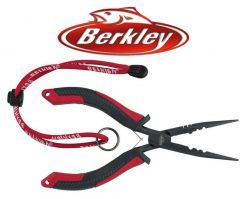 Berkley_8in_XCD_Straight_Nose_Pliers