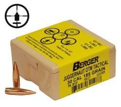 AR-Hybrid-OTM-Tactical-6.5mm