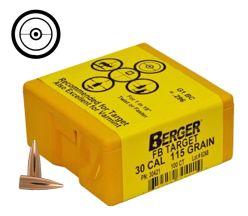 FB-Target-.30-Bullets