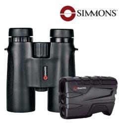 Simmons-Rangefinder-Binocular-Combo