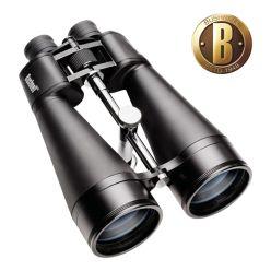 Bushnell-Astralis-20x80-Binocular