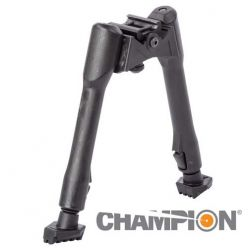 Champion-MSR-Tactical-Bipod