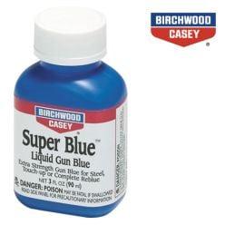 Birchwood-Casey-Super-Blue-Liquid-Gun-Blue