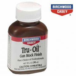 Birchwood-Casey-Tru-Oil-Gun-Stock-Finish
