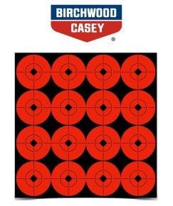 BirchwoodCasey-Target-Spots-1.5''