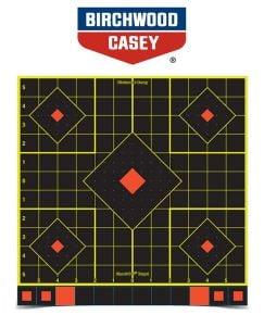 BirchwoodCasey-12''-Targets