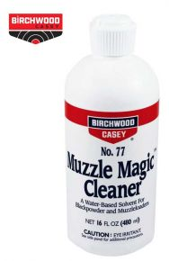 Muzzle-Magic-no.77-Cleaner