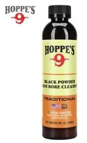Black-Powder-Gun-Bore-Cleaner