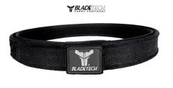 Blade-Tech-Velocity-Competition-Speed-Belt