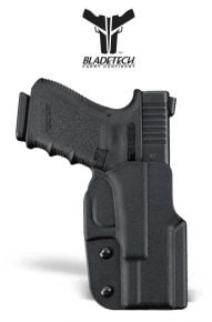 BladeTech-Signature-SIG-P220/P226-Holster