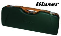 Blaser-ABS-Model C-Rifle-Case