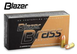 Munitions-Brass-.45-Auto-Blazer