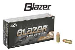 Munitions-Blazer-Brass-9mm