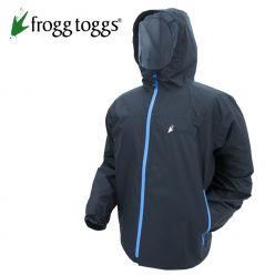 FroggToggs-Java-Toadz2.5-RainJacket