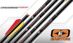 Bloodline-Carbon-20''-Crossbow-Bolt-Easton