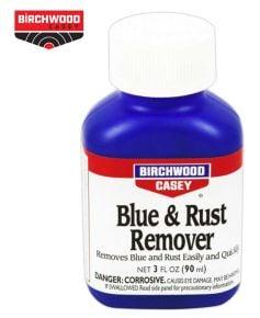 Birchwood-Blue-&-Rust-Remover