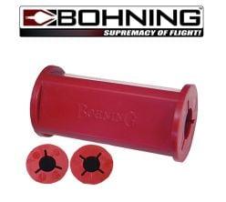 Bohning-Broadhead-Wrench