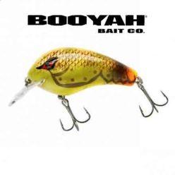 Booyah Flex II 2 1/4'' Bobo Craw