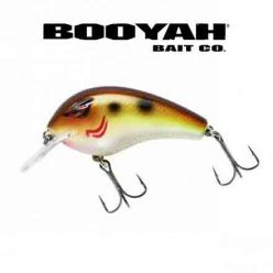 Booyah-Flex-II-2.25''-copperhead