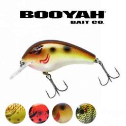 booyah-flex-ii-2